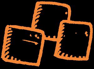 beanbags3-orange