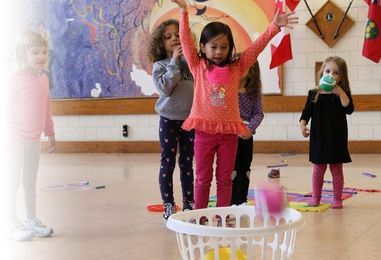 2-11a-activities-preschoolers