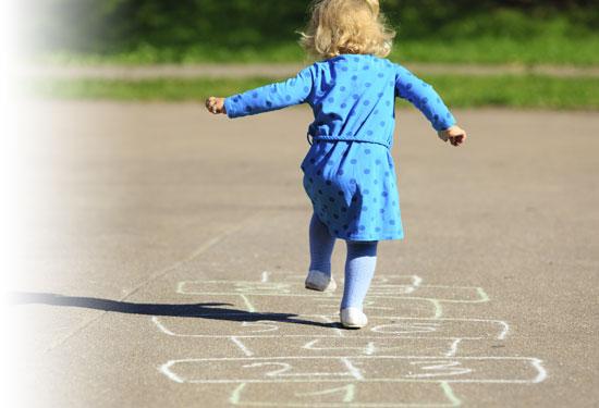 2-11b-activities-preschoolers