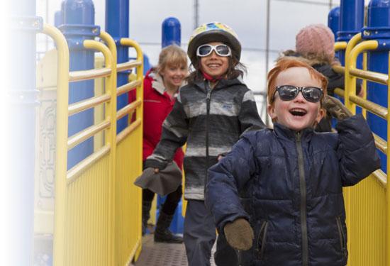 2-12b-activities-preschoolers