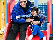 dad-son-slide_220w