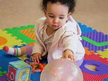 toddler-ball_220w