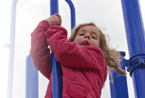 2-13a-activities-kindergarten