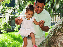 father-daughter-tree_220w