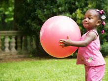 pink-ball_220w